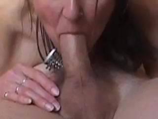 Dolphin fucks girl pics
