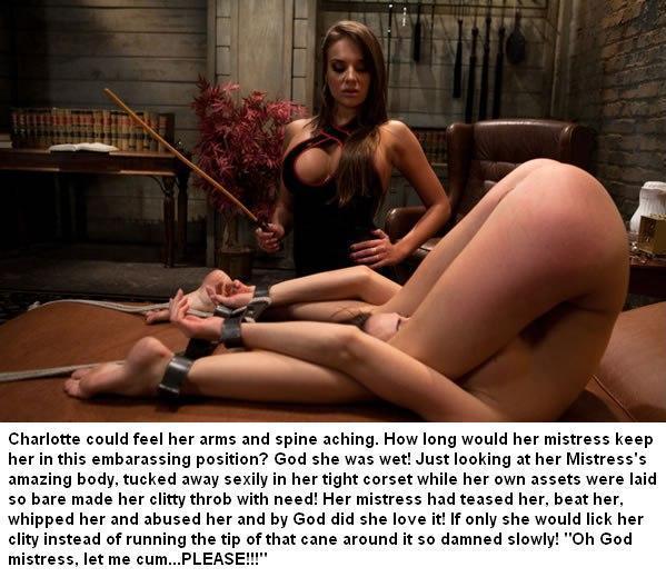 Latina maid handjob