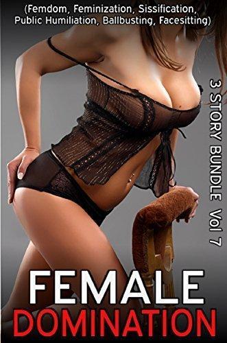 congratulate, xxx sex chat red light girls jamshedpur think, that