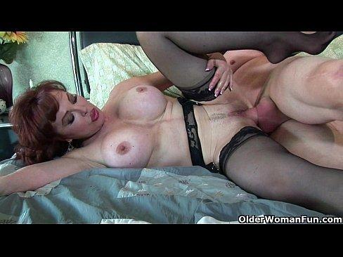 agree with chubby amateur wife fucks and gets an anal cream pie where logic? can