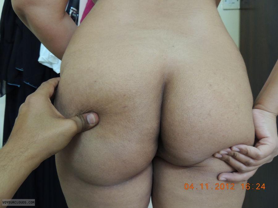 World record men porn sex