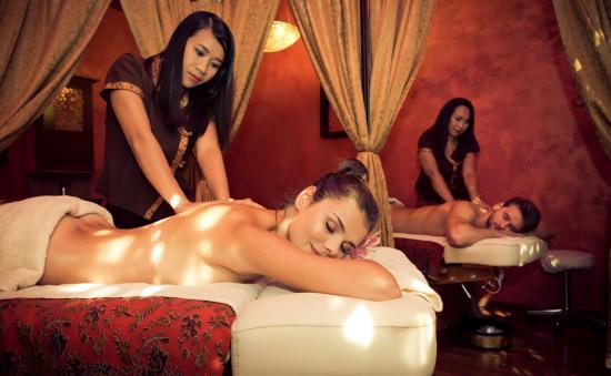 Slate reccomend Cavenagh hotel bikini