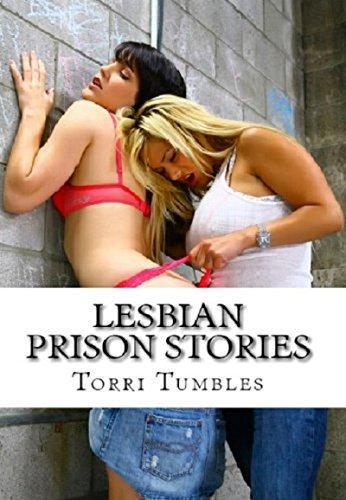 best of Lesbian stories Eroctic