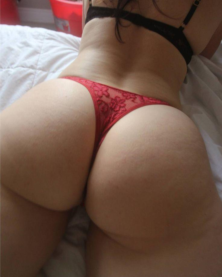 Thin g strings sweet ass nude