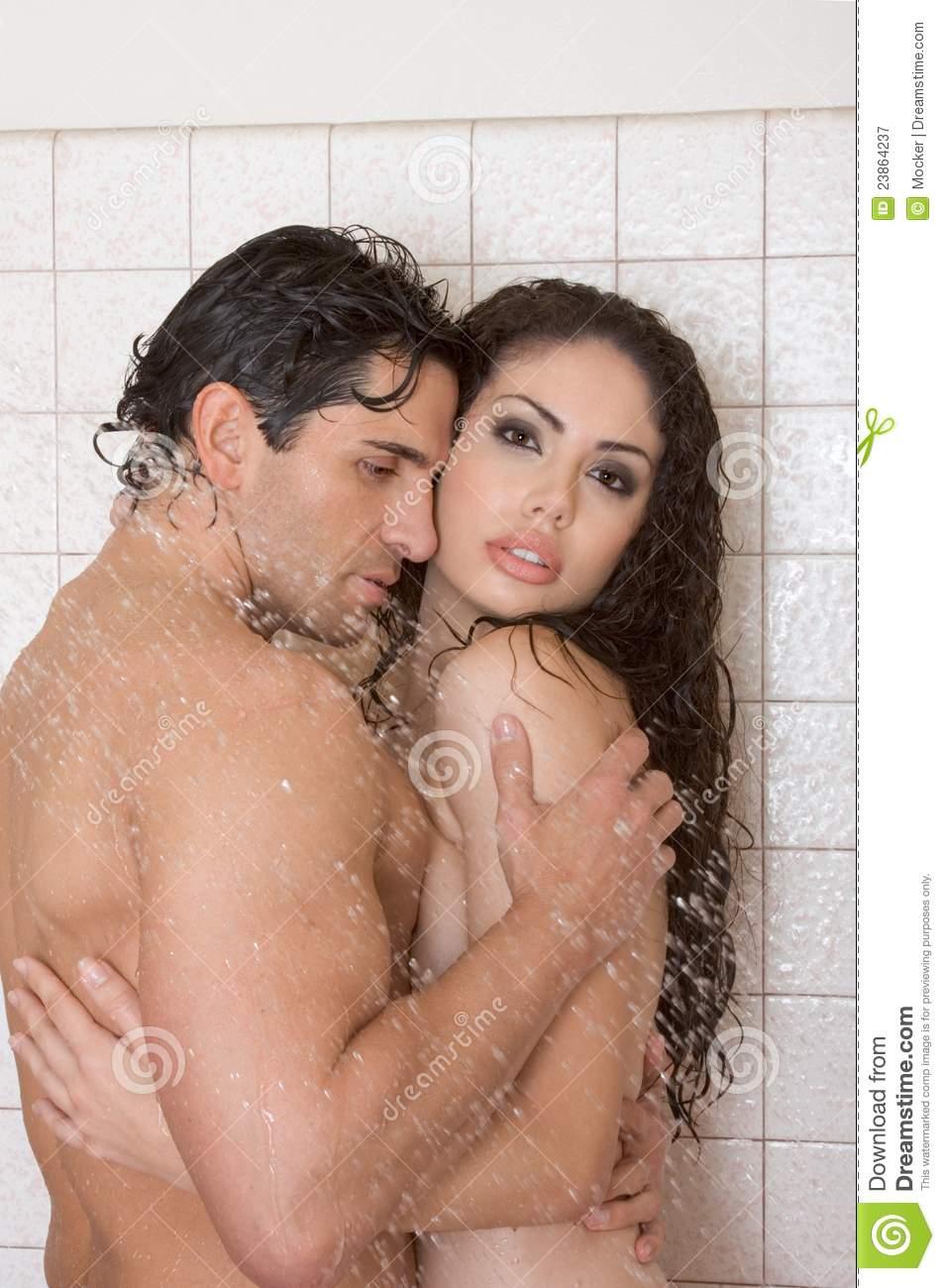 Boys fucking girls with big dildos
