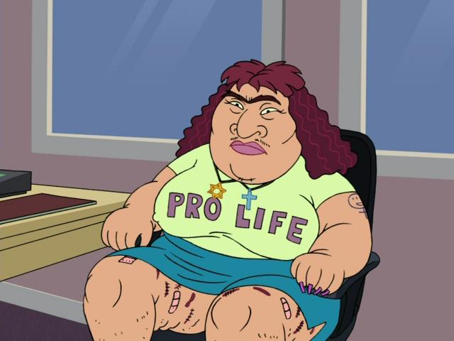 J-Run reccomend Asian fat lesbian