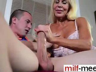 Mom boy handjob rapidshare