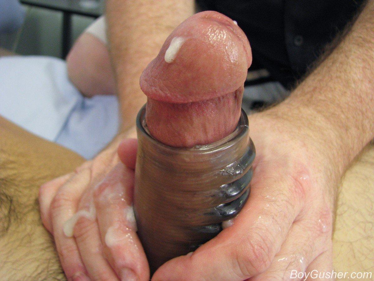 Hardcore big girl porn