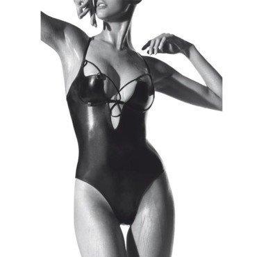 Aubade dangereusement votre bikini