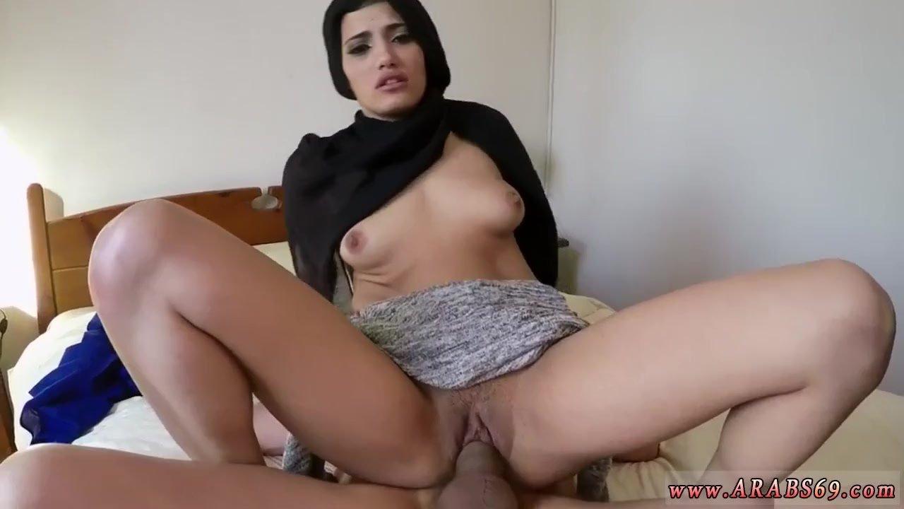 Free hot girlfirends porn video stream