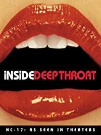 Amphibian reccomend Free clips of deep throat 1972