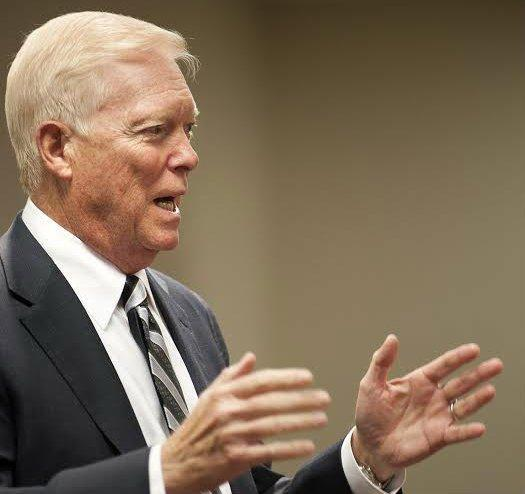 X-Tra reccomend Dick gephardt statements about technology
