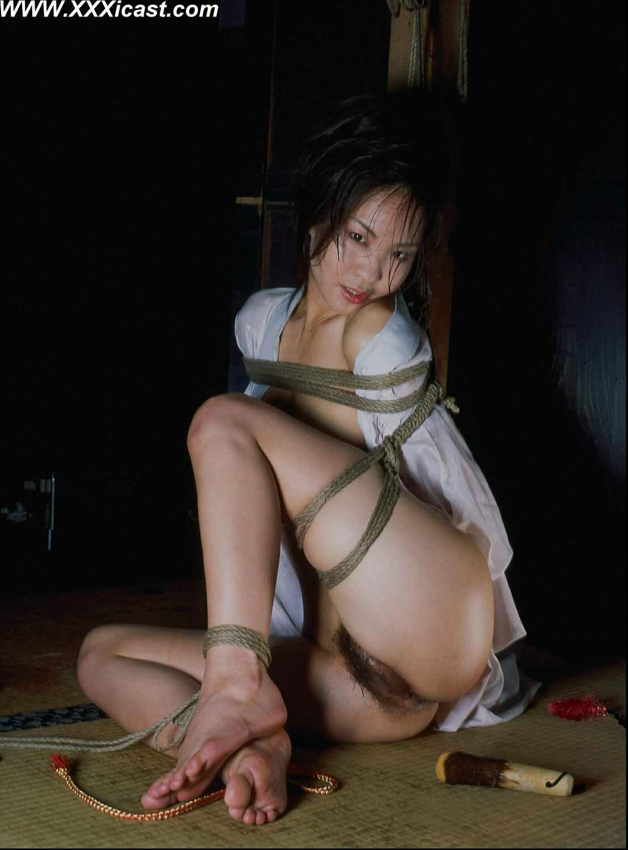 stock naked sucking women bdsm