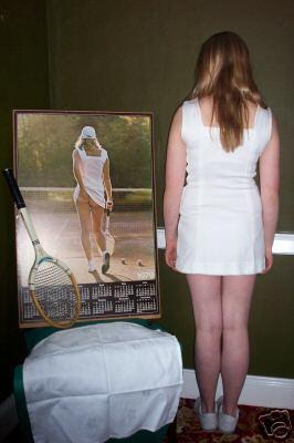 Nude women from vinita oklahoma