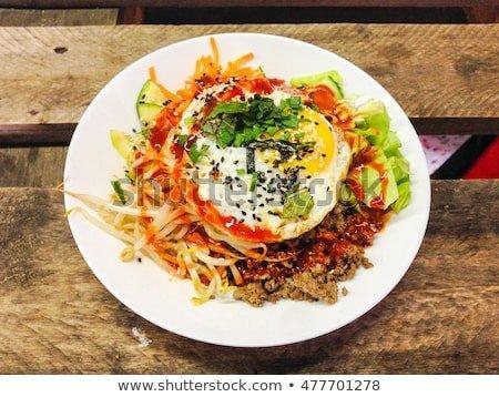 best of Germany korean restaurant Asian frankfurt