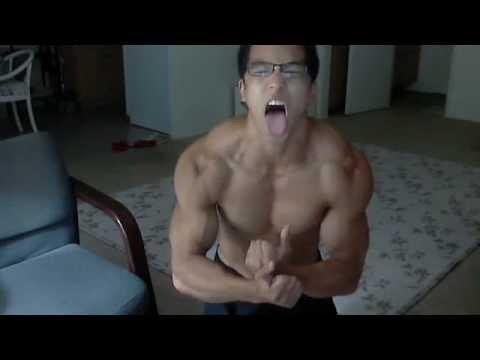 Asia adult webcam
