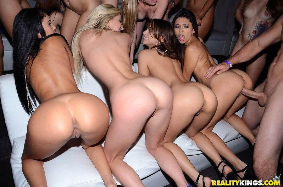 best of Porno gallery foto Lala orgy