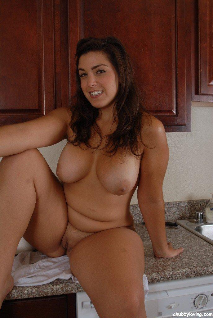 Think, latina nude pic sexy theme simply