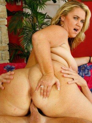Alexis texas hot nude sex