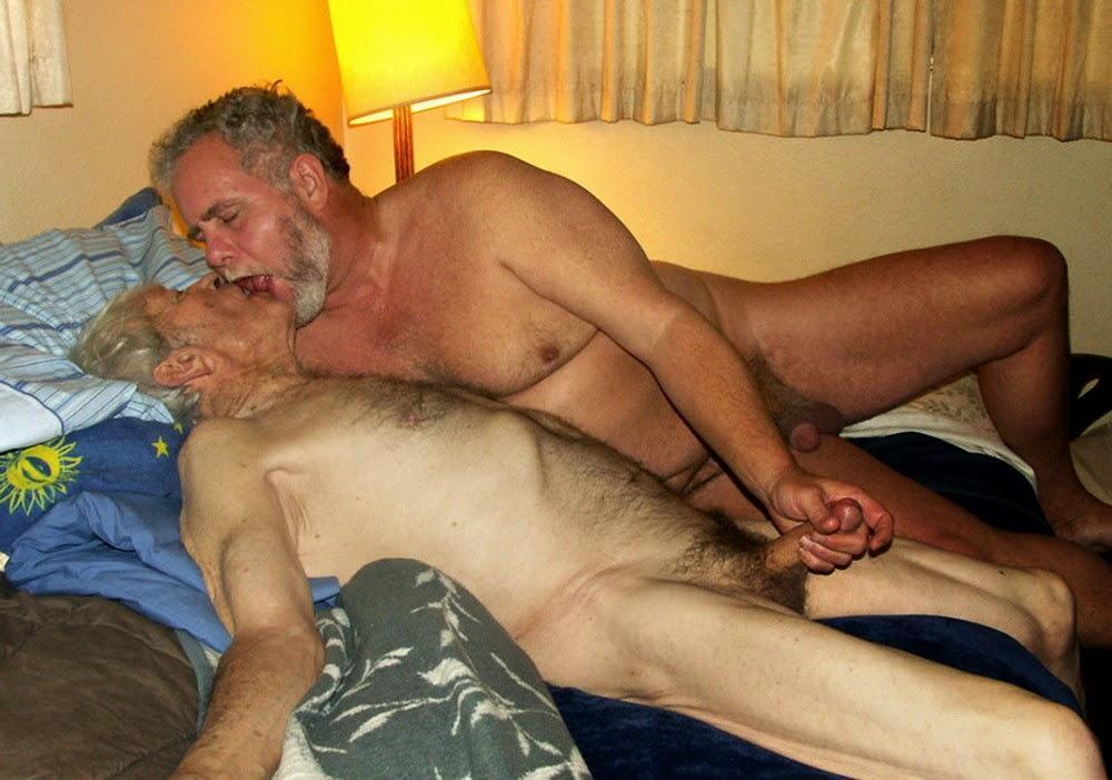 Bisex cazzi e gay