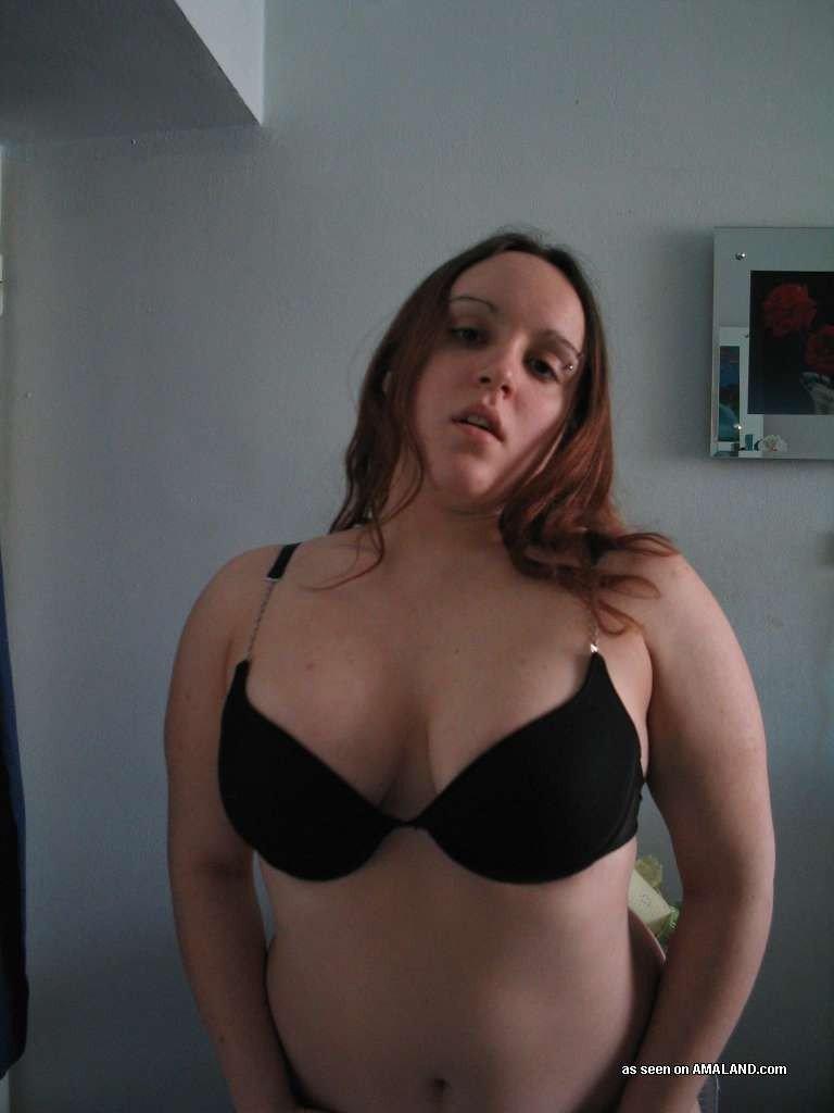 personal amateur girls strip free seems excellent idea