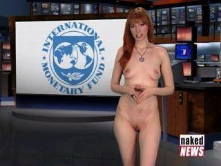 W videos com