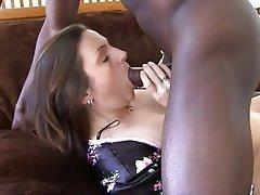 That interfere, mature amateur interracial fuck movies are not