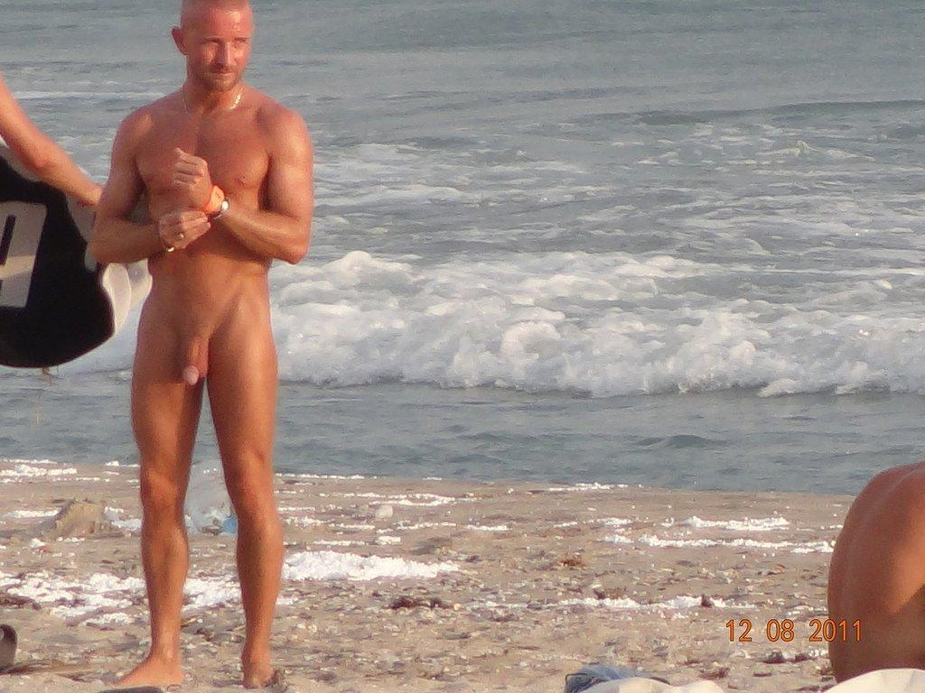 live spy cams Nude