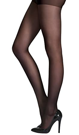 Brown E. reccomend Jumping on bed pantyhose