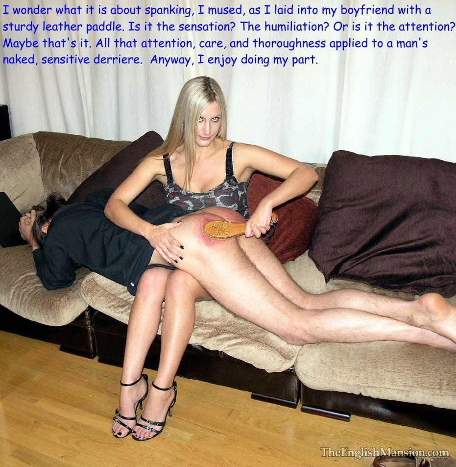 commit error. Let's female dildo domination stories necessary words... super