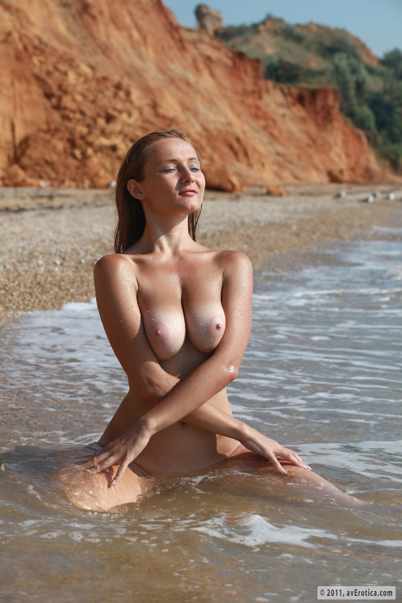 Porn on the big island