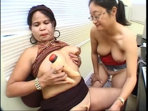 Jain girl porn video