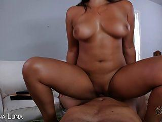 THE GOOD EXTRA SERVICE (PINAY WILD THERAPIST). Amateur adult video