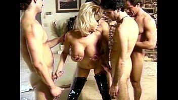 Scarlett johansen fake porn