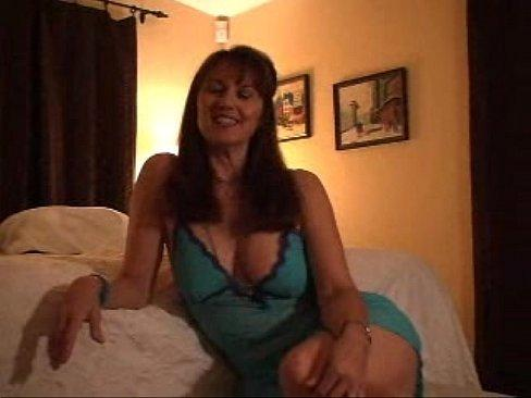 best of Wife movies Slut jackie