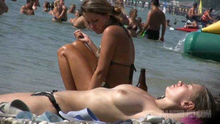 Sexy naked naughty school teachers