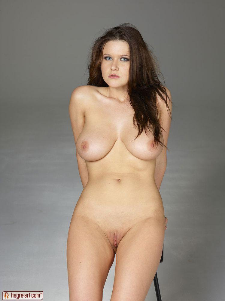 Meatball reccomend Shaved Nude Pics