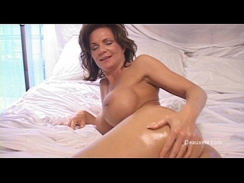 best of Female movies Frre orgasm