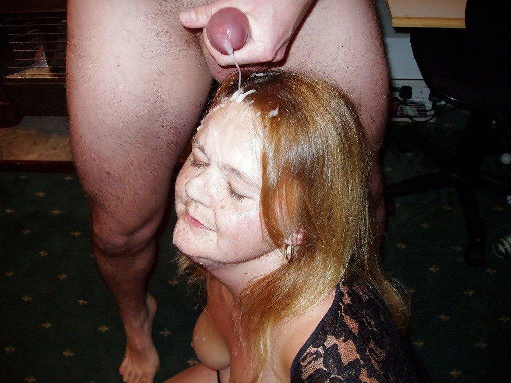 remarkable, the useful czech mature orgy hd for that