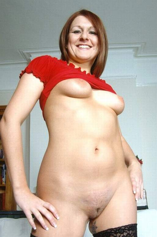 best of Tgp Mature adult. Busty fat woman