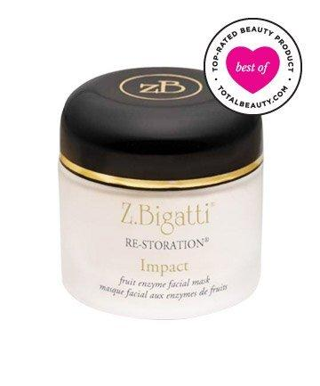 FB reccomend Best facial cream for aging skin