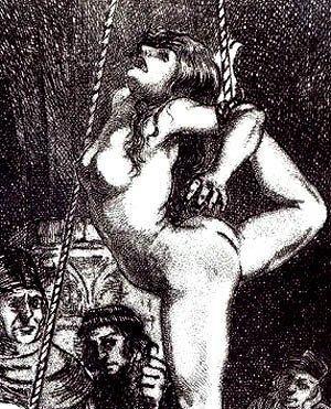 Nude sarah howard