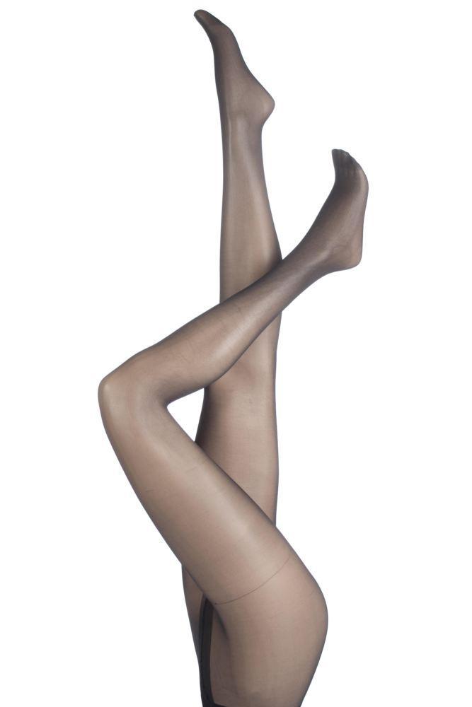 Inspector reccomend Elegant sheer pantyhose