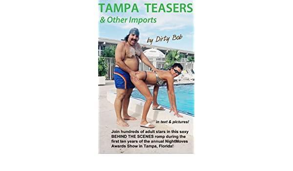 Defense reccomend Erotic service tampa