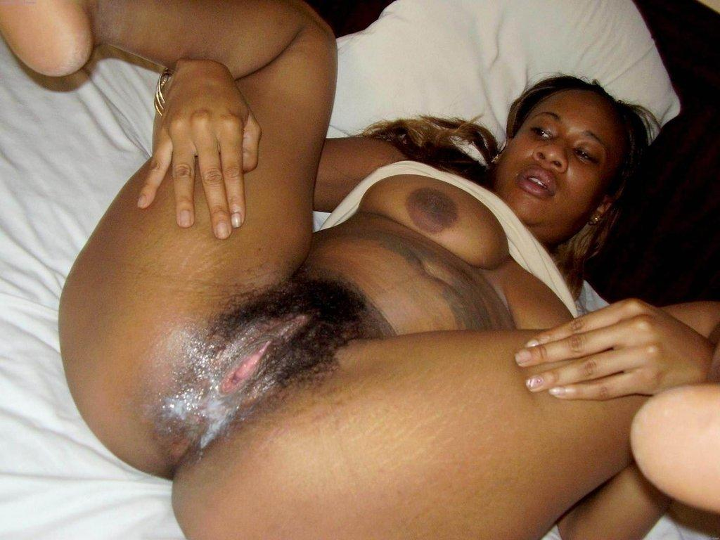 Frankly, Girls dirty with sperm nude