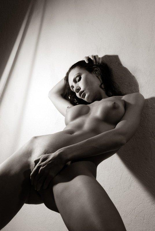 Women photos artistic Sexy nude of