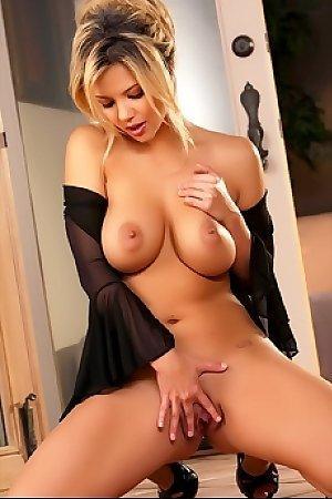 Ashlynn Brooke Free Pornstar Xxx Photo