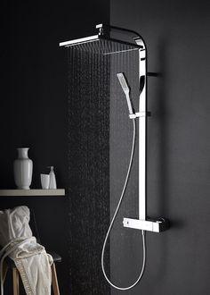 best of Pleasure heads Personal shower