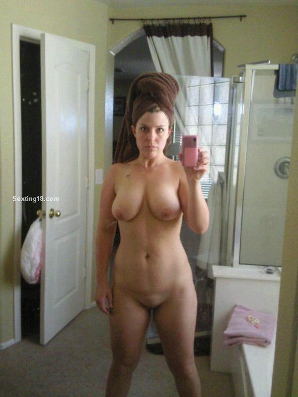 Nude horror movie sex scenes cabins