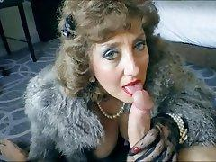 First taste of pussy, Watch my pussy in all its glory. Big Tits adult video